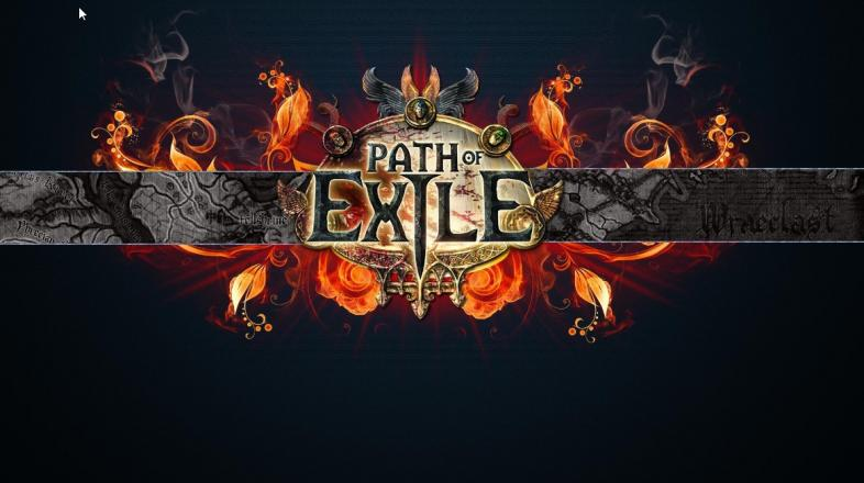 Path of Exile Best Graphics Settings for Every PC Type | GAMERS DECIDE