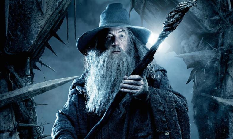 fantasy, fantasy movies, best fantasy movies 2018, upcoming fantasy 2018, movies 2018