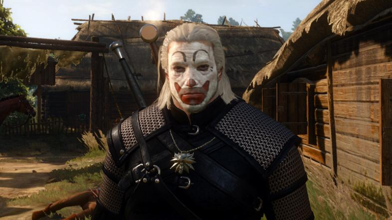 22 Best Witcher 3 Mods That Make The Game Much More Fun
