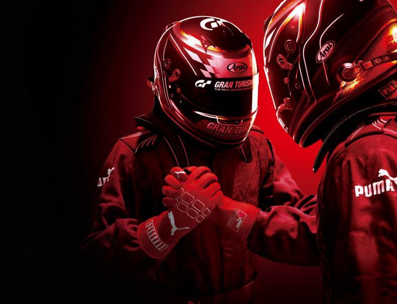 Best 2 Player Racing Games