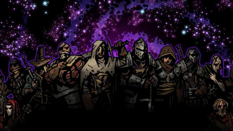Darkest Dungeon Tier List 2020.Darkest Dungeon Best Quirks For Every Hero Gamers Decide