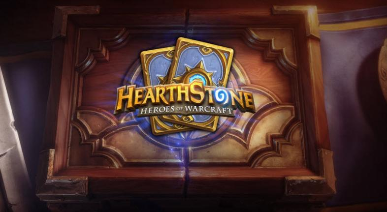 Hearthstone: 10 Best Legendary Cards That Will Crush Your Opponents