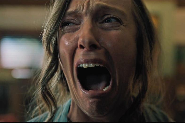 Movies Like Hereditary