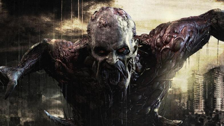 5 Best New Horror Games for PC in 2015