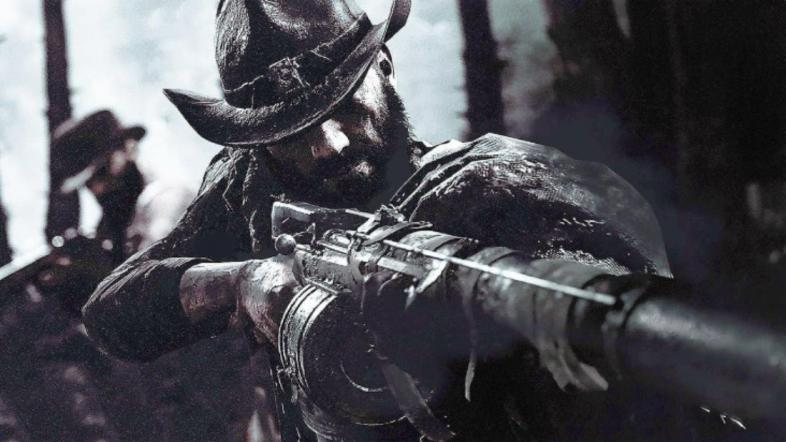 The Best Hunt: Showdown Settings That Gets You More Kills   GAMERS