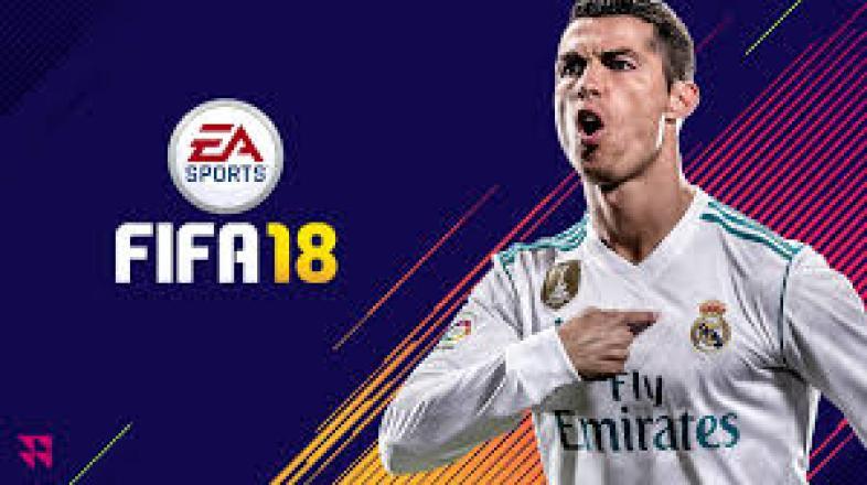 Best FIFA 18 Teams