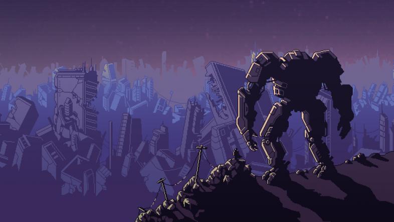 Best Indie Survival Horror Games