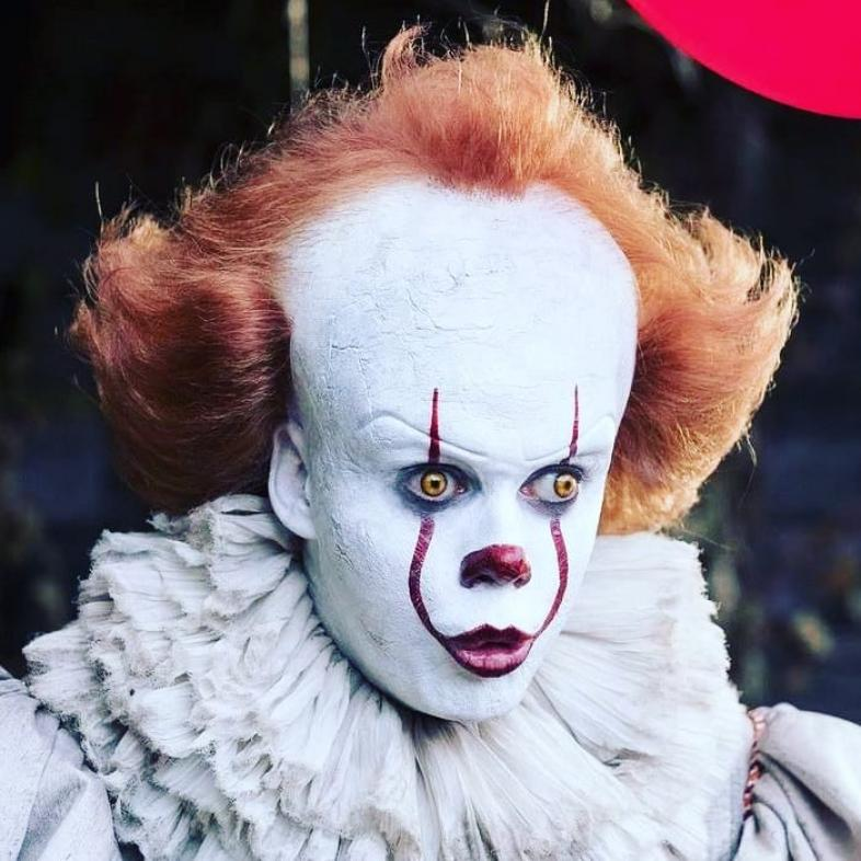 New Horror Movies 2019