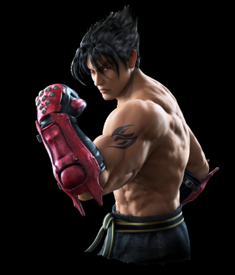 Best PS4 Fighting Games
