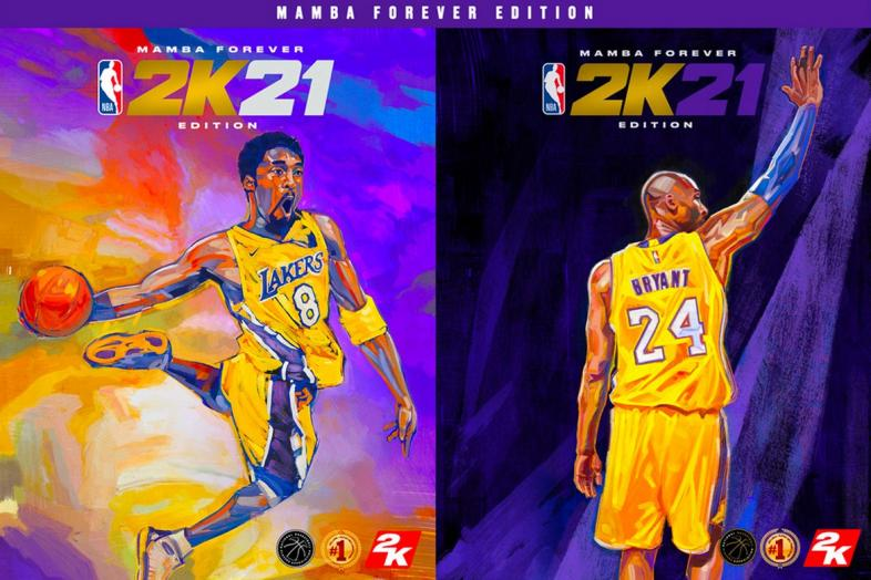 Nba 2k21 Release Date And 10 Things We Re Excited For Gamers Decide