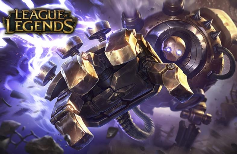 Best Support Skins LoL, League of Legends Support Skins, League of Legends Skins