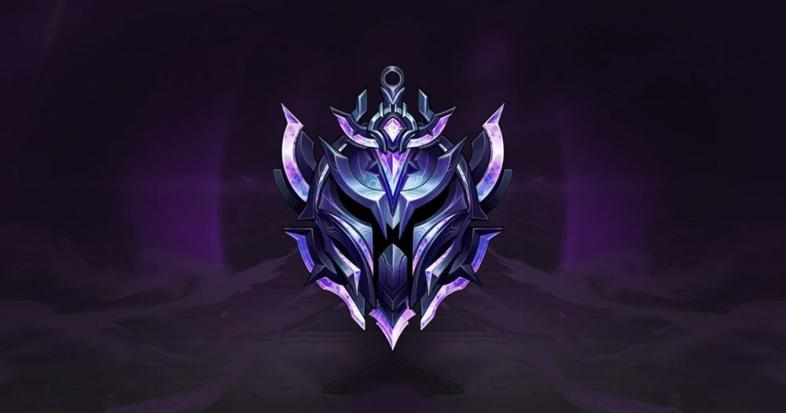 best lol champions current patch