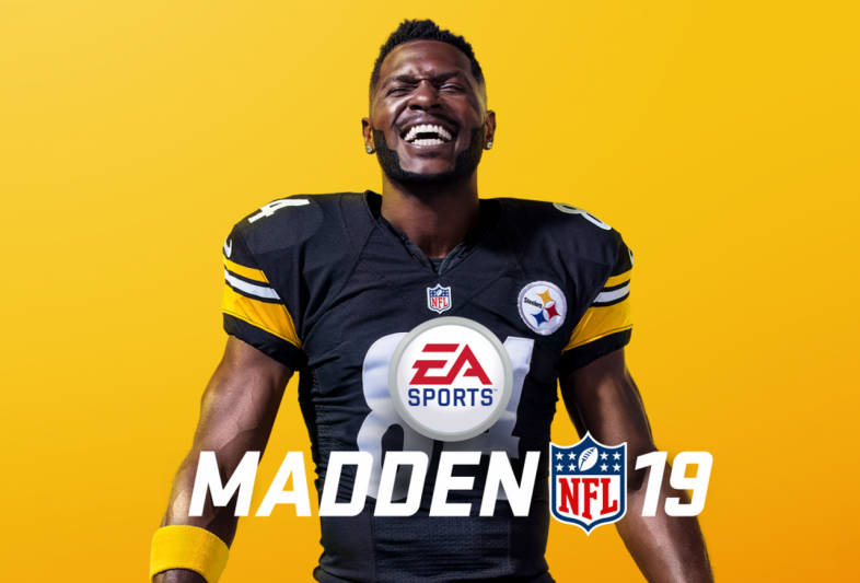 Is Madden NFL 19 Worth It? | GAMERS DECIDE