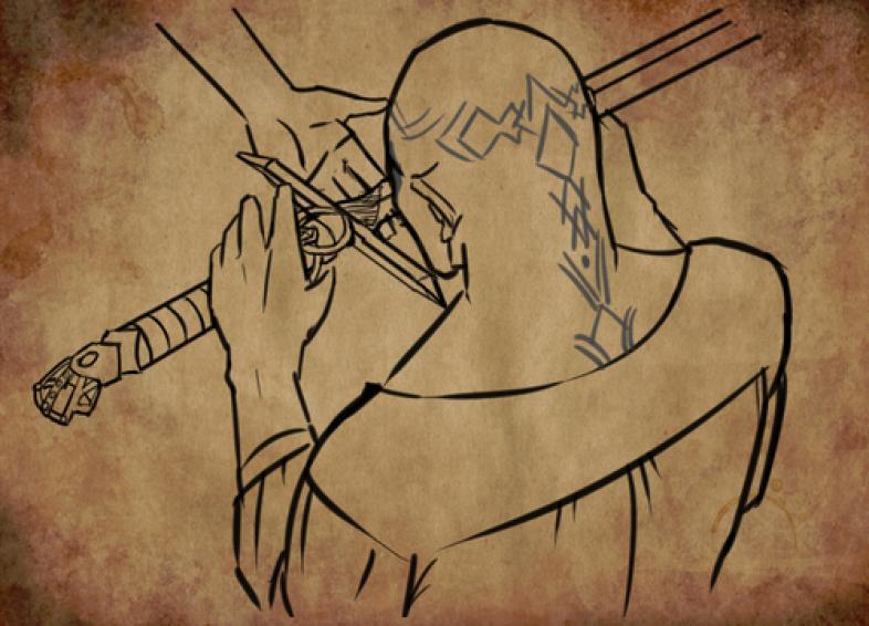 Baldur's Gate 2 Best Weapons