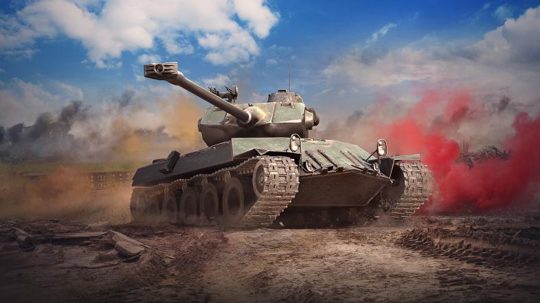 World of Tanks Best Autoloader For Every Tier