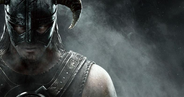 The Top 15 Best Skyrim Mods For Requiem | GAMERS DECIDE