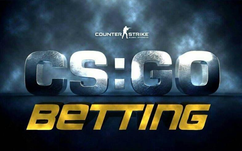 Speed demon csgo betting mauro betting twitter oficial de moni