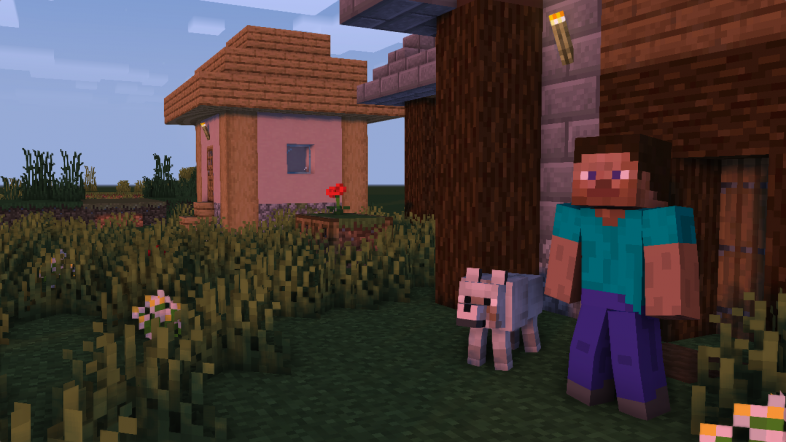 Best Commands to Use in Minecraft 2020
