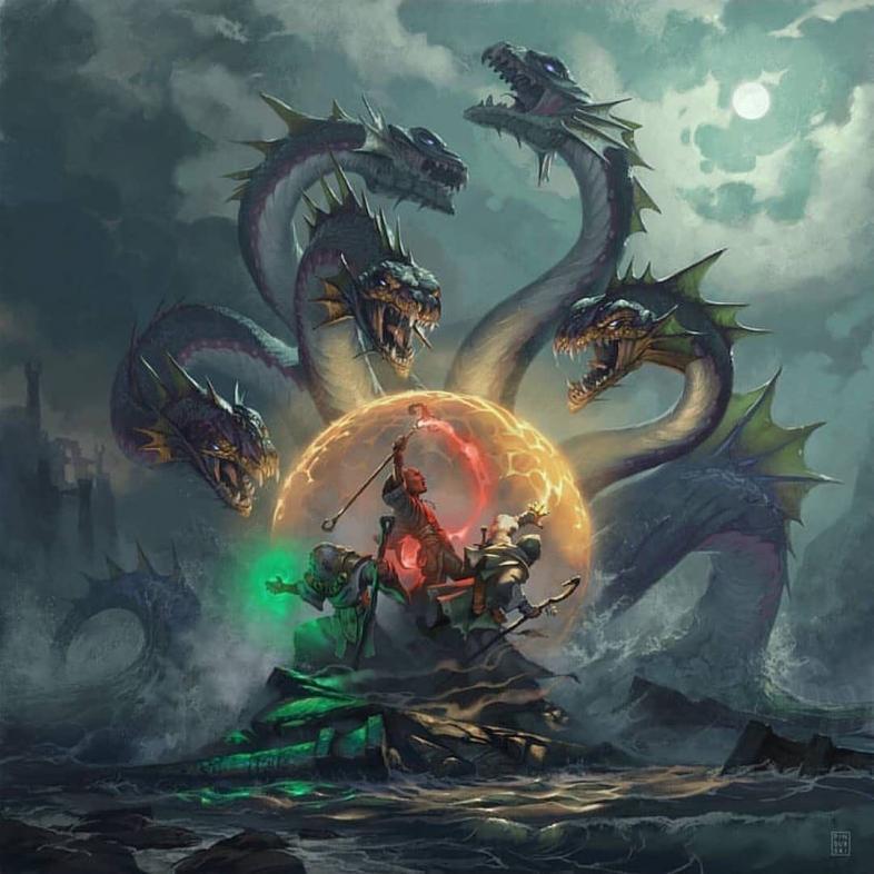 D&D Best Sorcerer Spells
