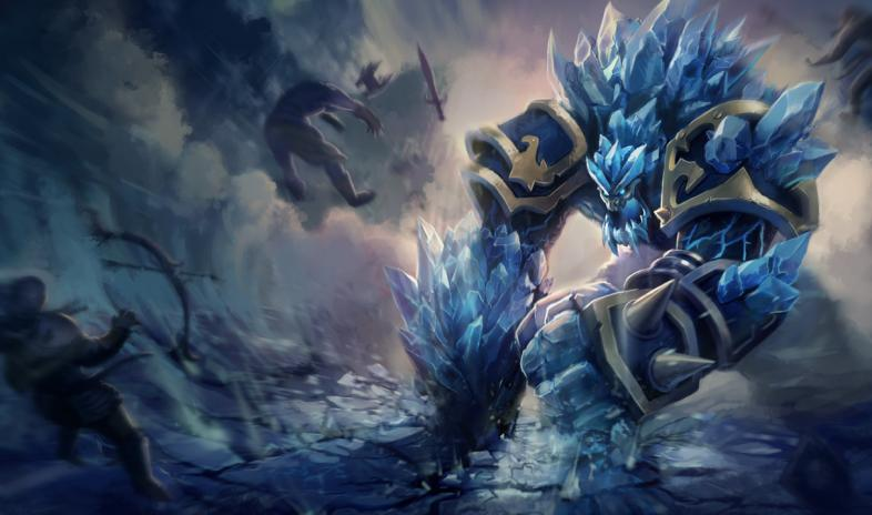 Top 10 League Of Legends Best Aram Champs Gamers Decide Welcome to the veigar aram build guide. league of legends best aram champs