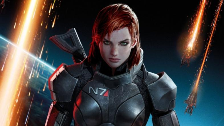 mass effect 5, rumored release 2020, release date, rumors