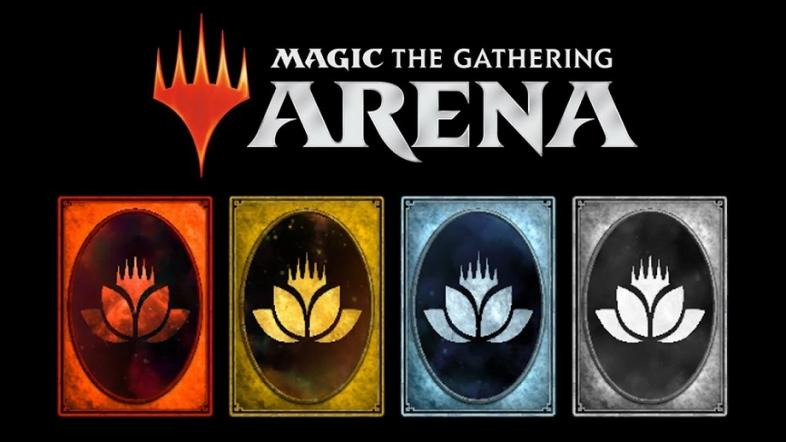 MTG Arena Best Cards To Craft