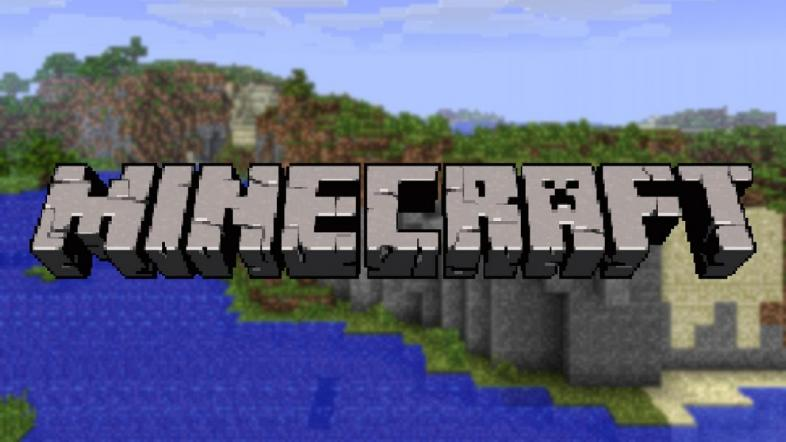 10 Things Minecraft Players Hate