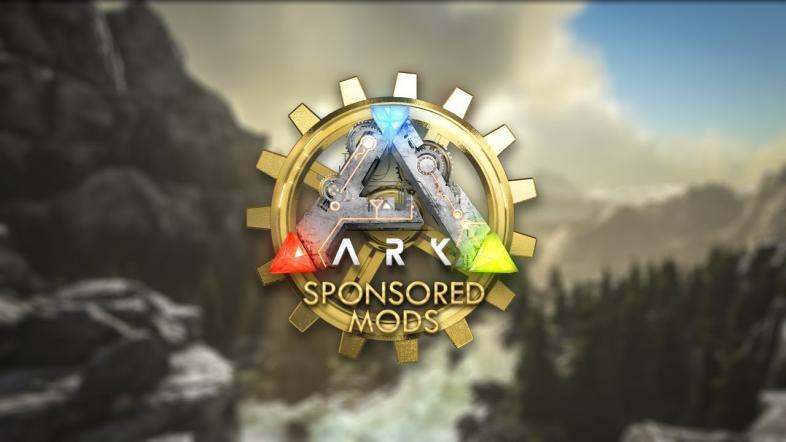 Ark Survival Evolved Best Mods