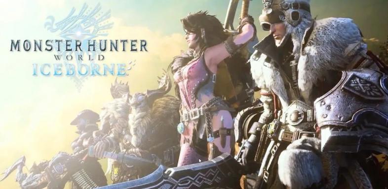 MHW Tier List Iceborne (MHW Best Weapons) | GAMERS DECIDE