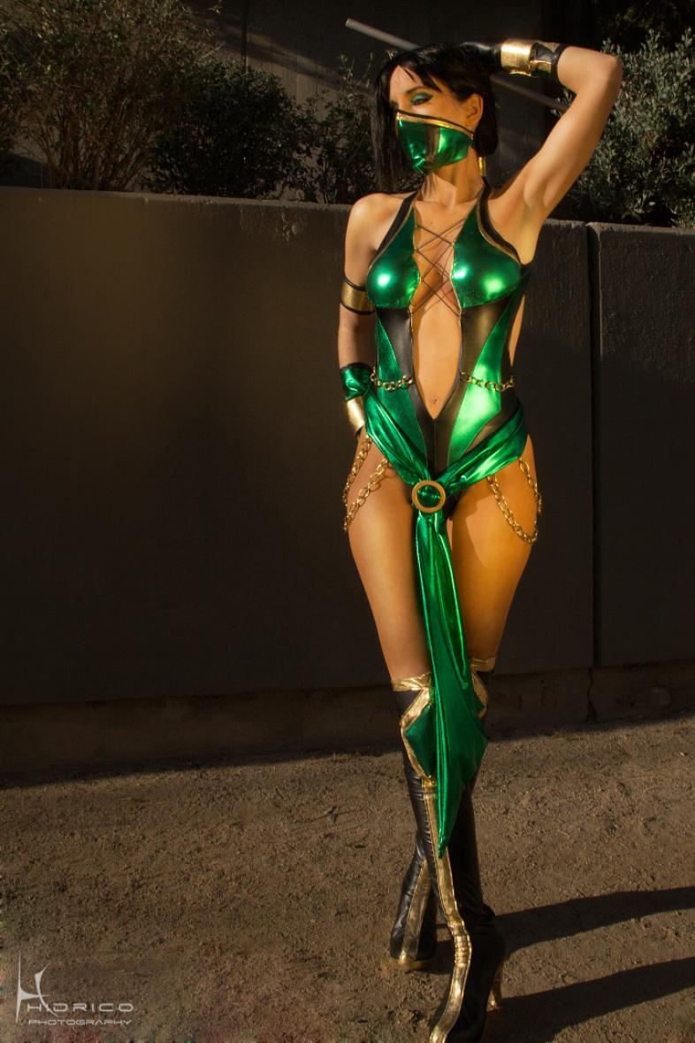 sexy strip cheeky panties