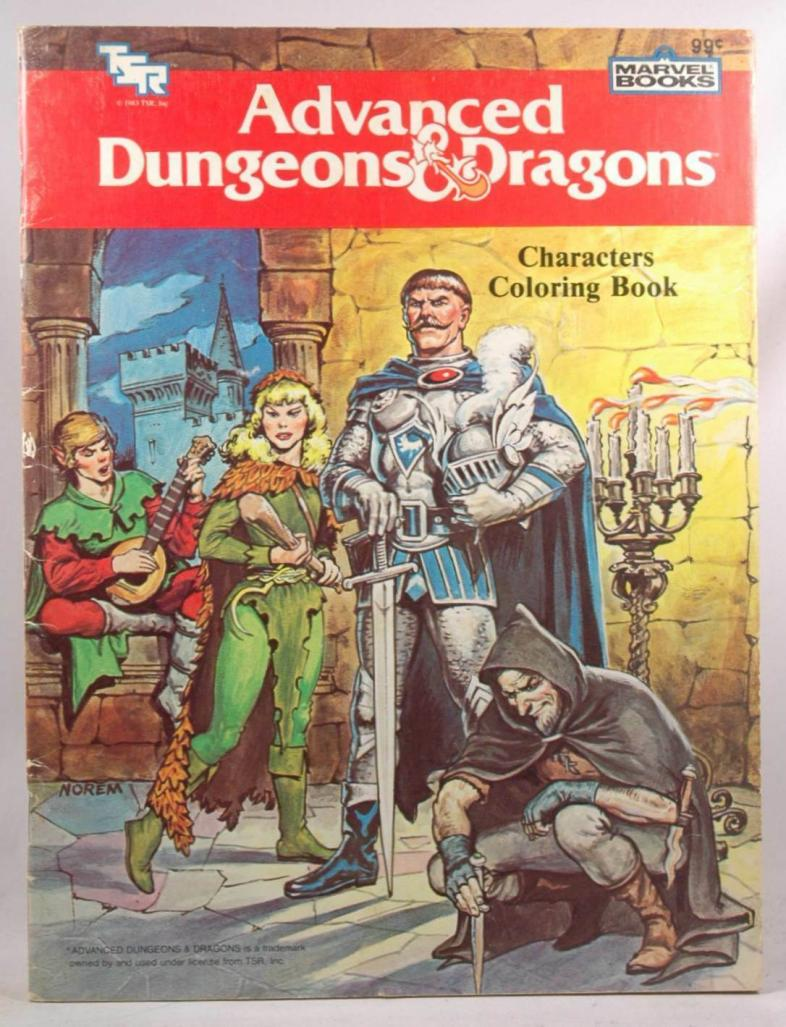 Movies Like Dungeons & Dragons