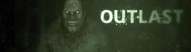 Games Like Outlast, outlast alternatives