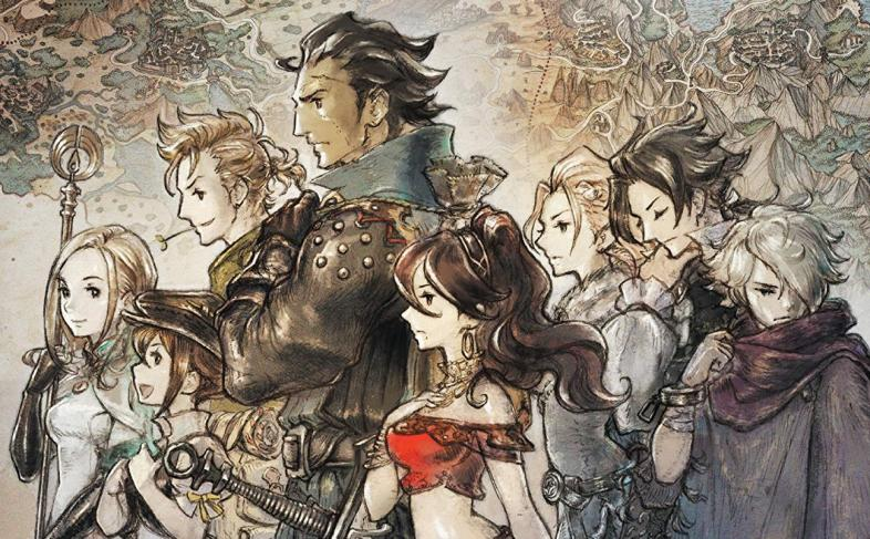 Top 20 Turn Based RPGs To Play in 2021