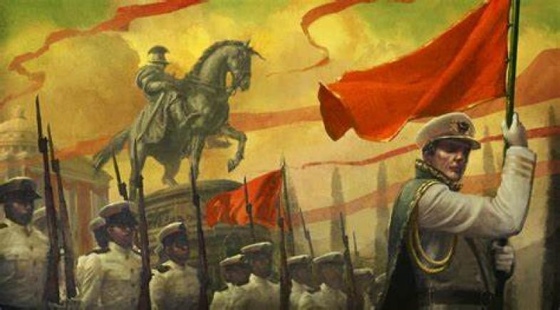 Civ 5 Best Domination Civilizations