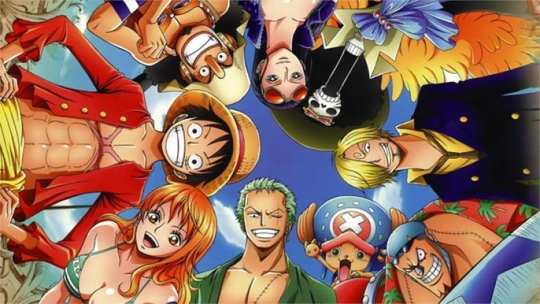 Best Comedy Mangas