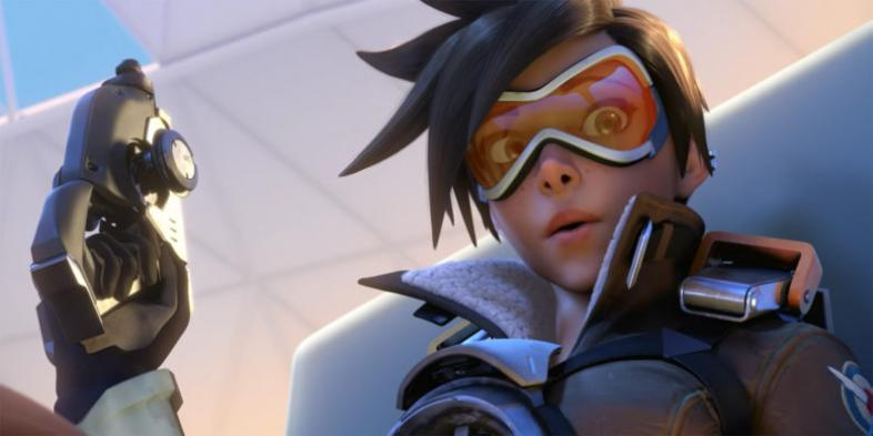The 25 Best Overwatch Settings That Get You More Kills
