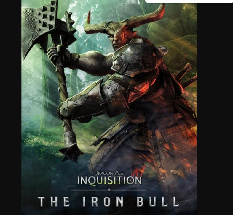 Top 3 Dragon Age Inquisition Best Party Composition Gamers Decide