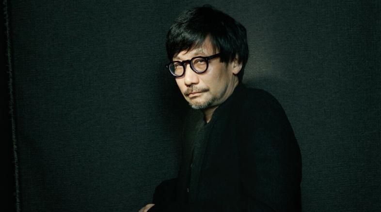 Hideo Kojima Biography