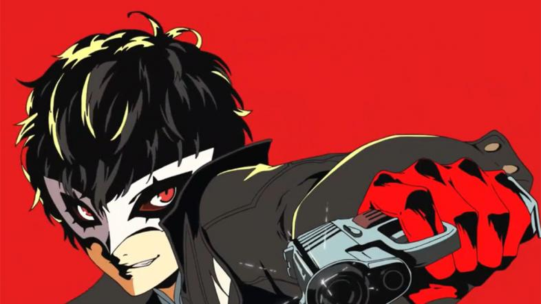 Top 15 Games Like Persona 5 (Games Better Than Persona 5 In