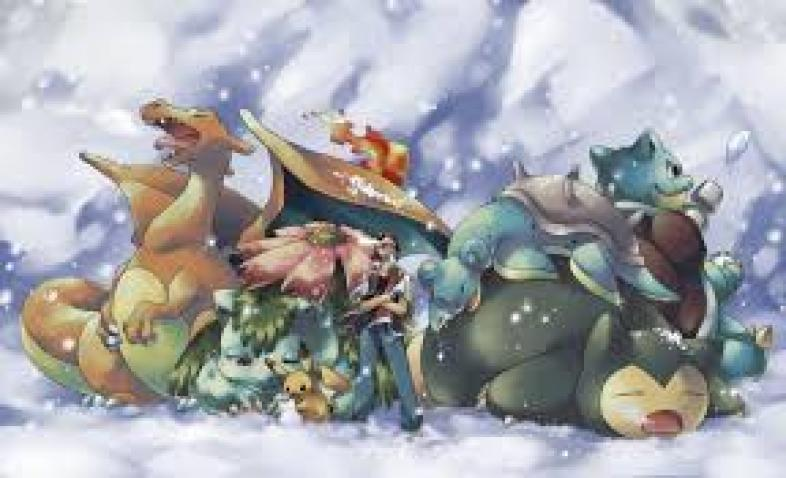 Top 10 Best Pokemon Teams That Are Overpowered | GAMERS DECIDE