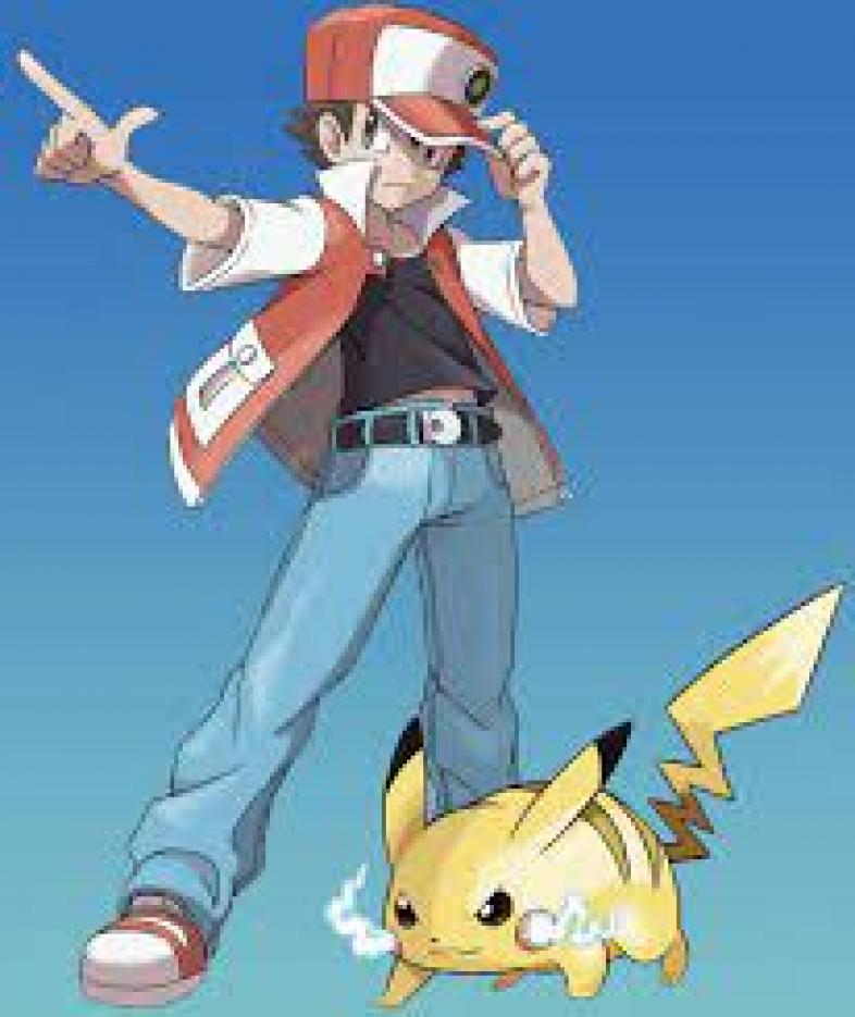 Pokemon TCG Best Trainer Cards