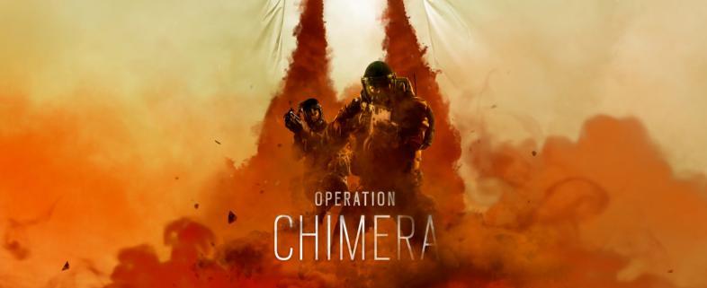 Rainbow Six Siege New Operators, Ranked | GAMERS DECIDE