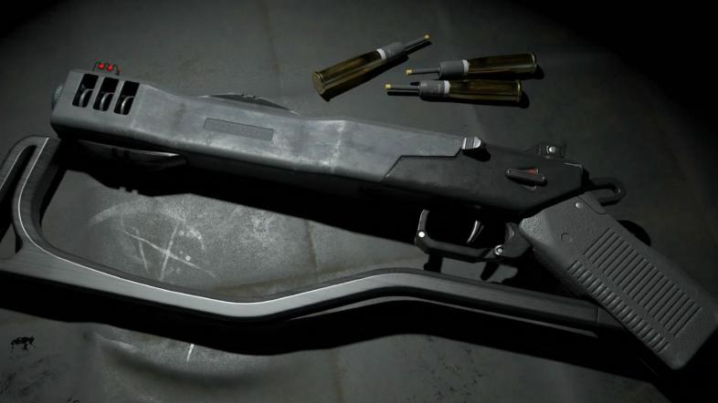 The best weapons with their attachments for every operator in Rainbow Six Siege