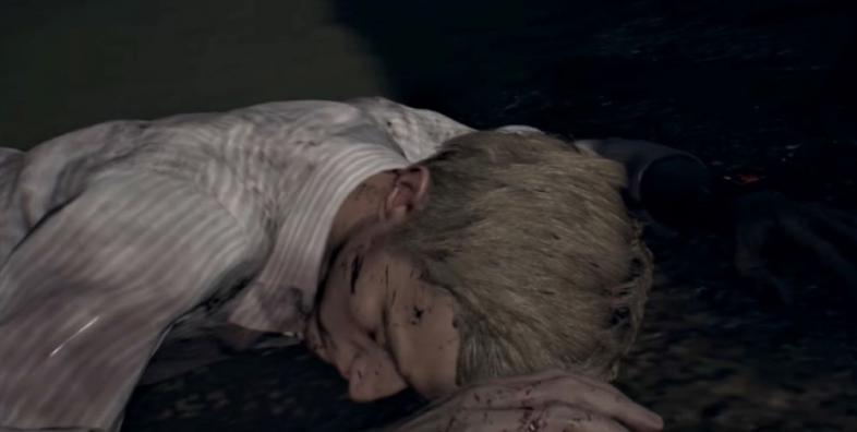 Re7 Ethan Everything You Should Know Gamers Decide