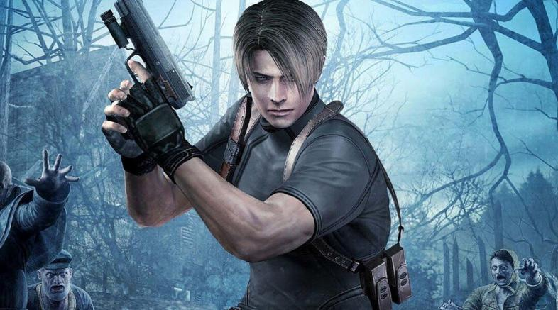 Top 15 Movies Like Resident Evil You Need To Watch Gamers Decide