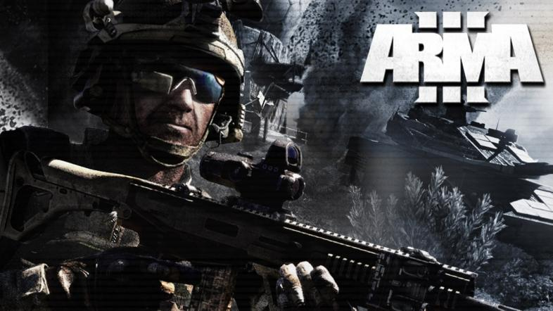 Best Arma 3 Single Player Mods