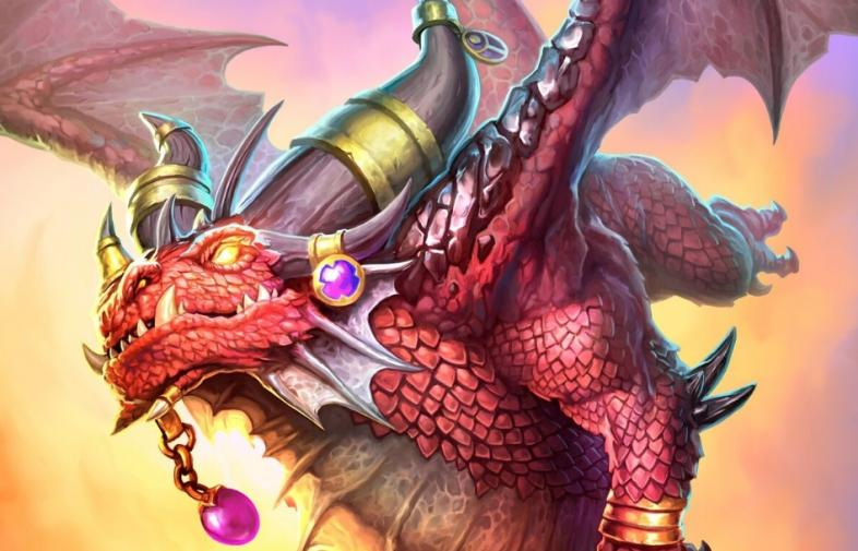 Best Deck To Draft For Hearthstone Arena Halloween 2020 Hearthstone Best Arena Class 2020 [Tier List] | GAMERS DECIDE