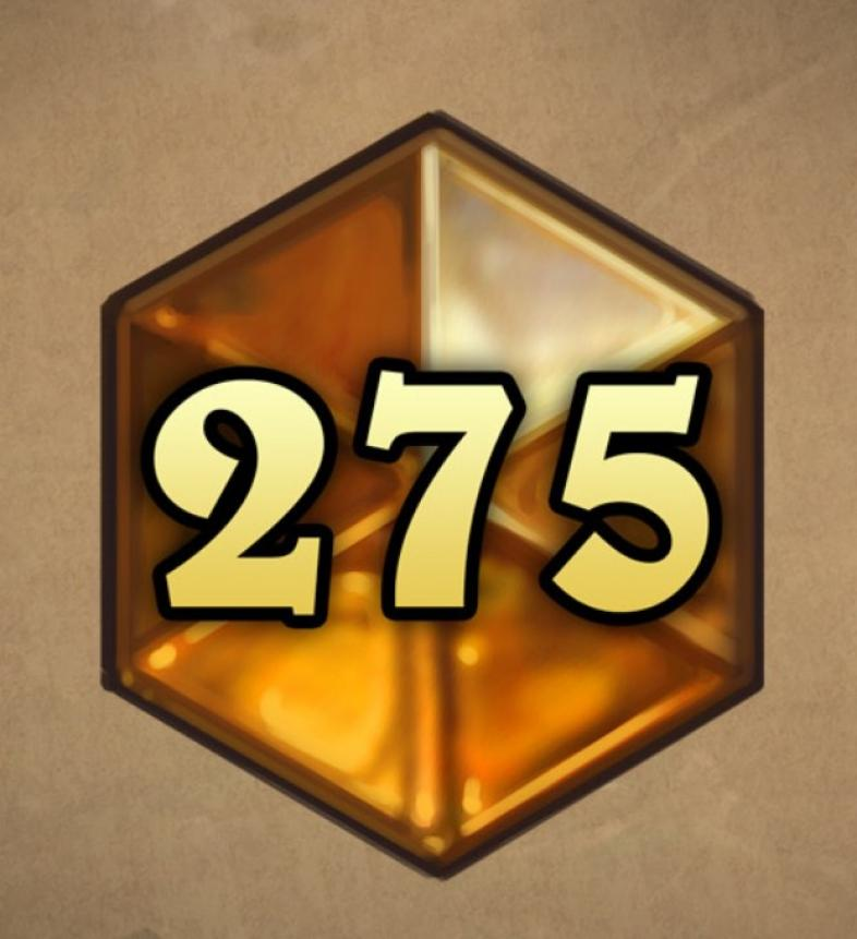 Hearthstone, top 10 decks, strong decks