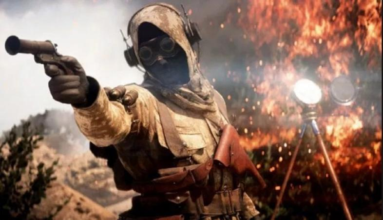 The Top 10 Most Popular FPS Games in the World (2019