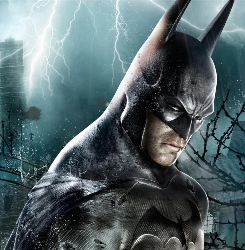 best batman games, all time best batman video games, top 10 batman games, top 10 best batman games, top 10 best batman video games, all time best batman games, the best batman games ever